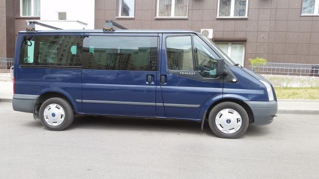 Микроавтобуса аренду без водителя